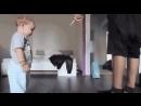 Video батл