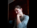 Валерия Русанова Live
