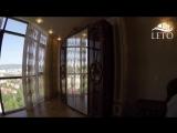 Элитная квартира в самом центре Сочи