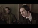 Преступление и наказание / Серия: 2 из 8 (Дмитрий Светозаров) [2007, драма, экранизация]