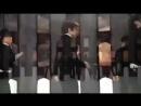 T-Max - Kim Joon Feat. Kim Hyun Joong - Jun Be O.K (360p).mp4
