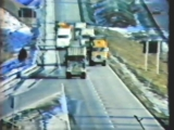 C.W.McCall - Convoy (Unofficial video)