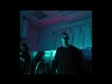 Элджей &amp Кравц-дисконнект