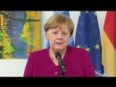 Flüchtlingskommissar lobt Deutschland für Flüchtlingspolitik und dankt für die Unterstützung