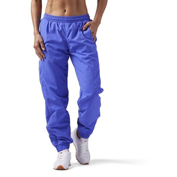 Спортивные брюки Woven