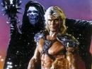 Masters of the Universe (1987) / Повелители вселенной