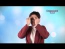 Массаж для глаз. ТОП 5 лучшие методы МАССАЖА для ГЛАЗ _ Восстановление зрения.mp4