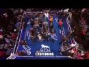 Самый скандальный бой года 2017 Andre Dirrell vs Jose Uzcategui