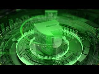 """Кирилл Лазутин, инвестиционный консультант ИК """"Фридом Финанс"""", комментирует ситуацию на рынке"""