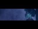 Cut-n-Chiller - Burn Clear Official Music Video клубные видеоклипы