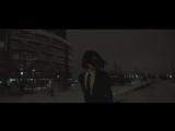 v-s.mobiПремьера. Vanotek feat. Eneli - Tell Me Who (Slider amp Magnit Remix)