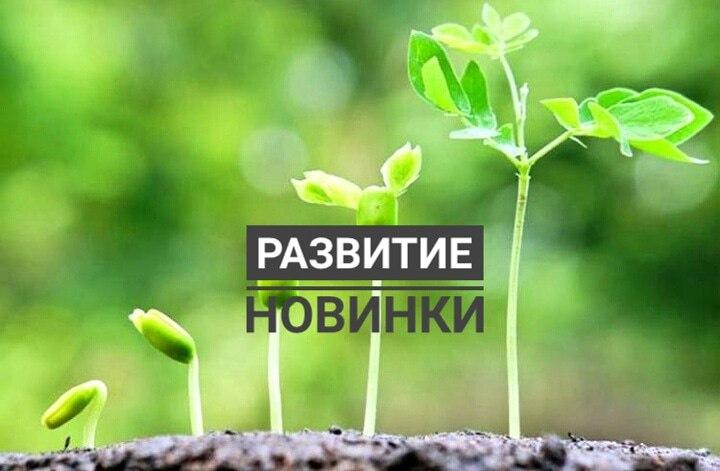 Программные свечи от Елены Руденко. - Страница 11 PrLk1j-X8tk
