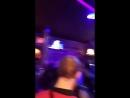 Denis Kempi - Live