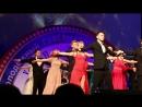 МГБ2018 танец королей и королев