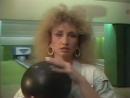 Темная лошадка - Ирина Аллегрова 1987