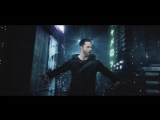 KAMELOT - Amnesiac (Official Video) _ Napalm Records
