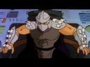 Черепашки мутанты-ниндзя (1987)(Teenage Mutant Ninja Turtles) 1 и 2 сезон