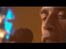 Ногу Свело - Из Алма-Аты (Live)