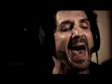 Revolution Saints - Back on My Trail (Official _ 2015 _ Deen Castronovo, Jack Bl