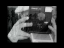 Pet Shop Boys - Get Along/E-mail