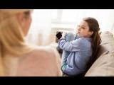 «Депозитные дети»- когда дети живут не своей жизнью