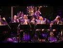 2013-04-24 22-27 Second Line at Dizzys Club - Wynton Marsalis Tentet with Vince Giordano