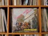 ВИО Рапсодия - Спешу к любви твоей (1979)(Мелодия С60 12195-6) full album