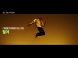 KB (Kookmin Bank) X BTS CF Main Full ver._- iHeartAwards - BestBoyBand - BTS @BTS_t ( MQ ).mp4