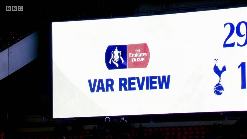 BBC The Premier League Show - Episode 18 - 22/03/2018
