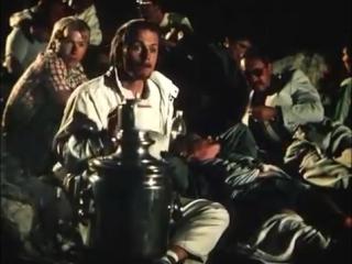 Смотреть Несут меня кони. 1996 .(Россия, фильм-мелодрама) онлайн или скачать