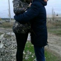 Аватар Светланы Хаустовой