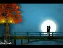 Осеннее признание в любви