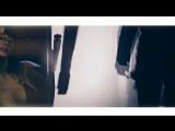 Groove_Coverage_-_Moonlight_Shadow_(OroszG___ClubPulsers_Bootleg_)[2018]