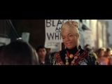 Queen Latifah - I Know Where Ive Been