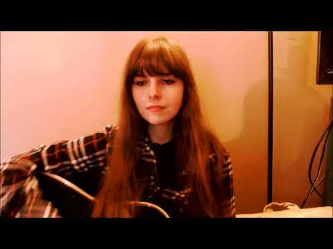 Linkin Park Shadow Of The Day Mariah Paige Cover