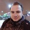 Artem Omshin