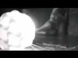 Ева Анри - Вокруг (клип с участием Бородиной и Терехина)