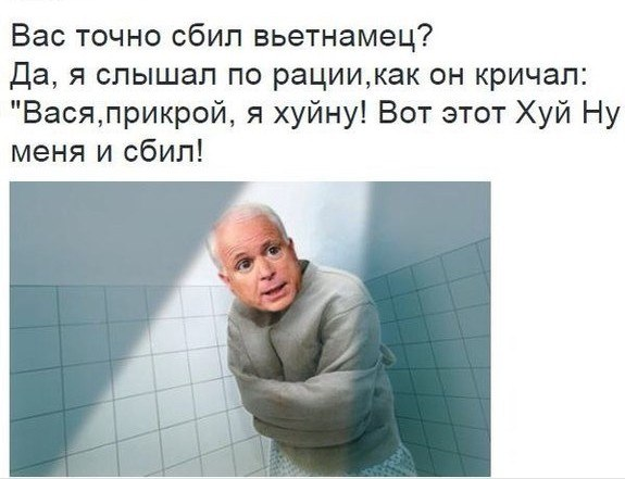 https://pp.userapi.com/c840333/v840333732/8750e/xM9OdL879WI.jpg