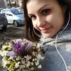 Кристина Михеева