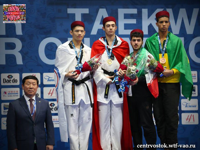 WT-Junior-Male-sv78kg