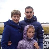 Оля Павловская