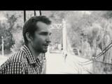 Валентин Гафт 'Мосты' читает Андрей Новиков.mp4