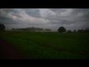 Kulning как вызвать зомби деревенщину шведским традиционным пением