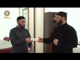 Итоги конкурса на лучшее стихотворение или проповедь о  Пророке Мохаммаде