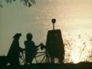 9213050c2e.480 Песня из фильма Каникулы Петрова и Васечкина .