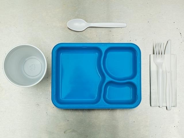 6MANNk4zSZU - Последнее желание смертников - роскошый ужин