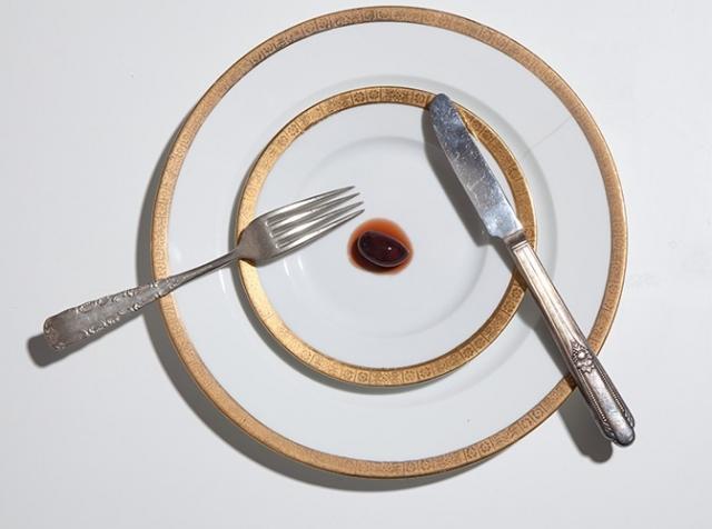kOC9U51yNiI - Последнее желание смертников - роскошый ужин