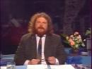 Игорь Воеводин о взрыве катера господина Бурбулиса, Времечко, 29 июня 1993