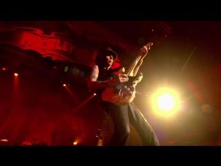 Motley Crue - Red Hot (Live 2006)