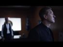 Пространство   The Expanse (2018). S03E06. 1080p. Кравец. Отрывок - Я сказал то, что думаю